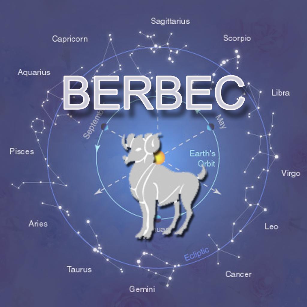 Horoscop Berbec august 2013