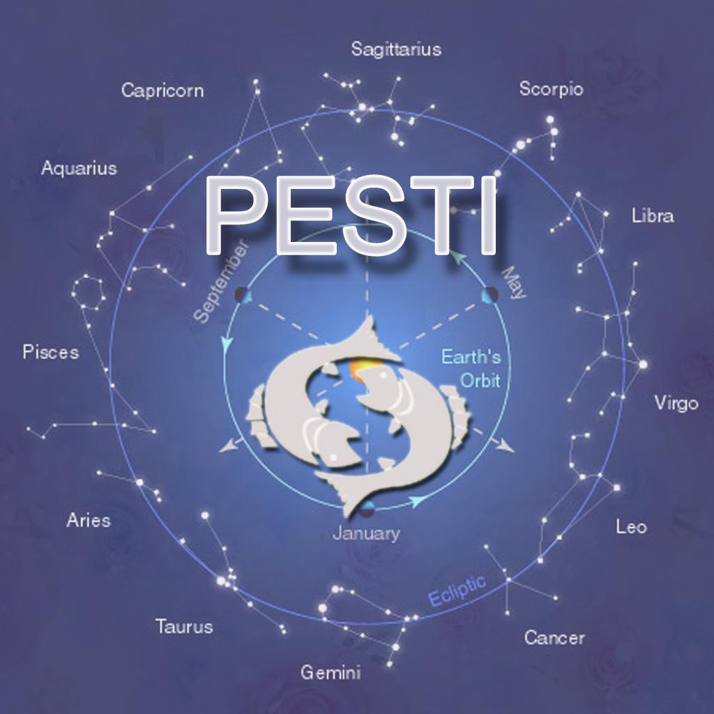 Horoscop 2017