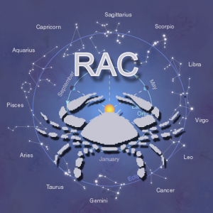 Horoscop 2012 pentru Rac