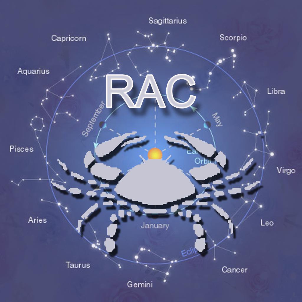 Horoscop 2018 pentru Rac