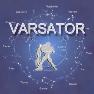 Horoscop mai 2012 pentru Varsator