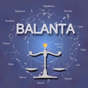 Horoscop 2012 pentru Balanta