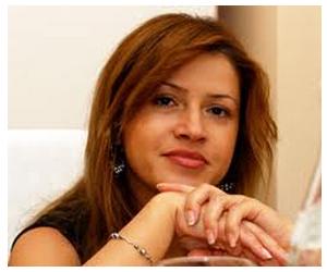 Delia Ciobancan - psiholog