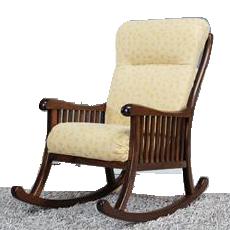 scaun balansoar canapele-ideale