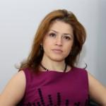 Delia Ciobancan