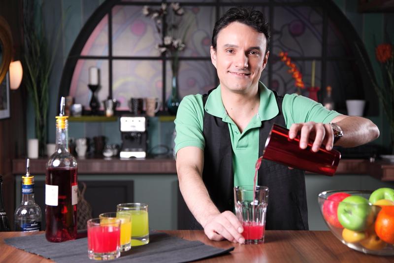 Angel Popescu Mondenii