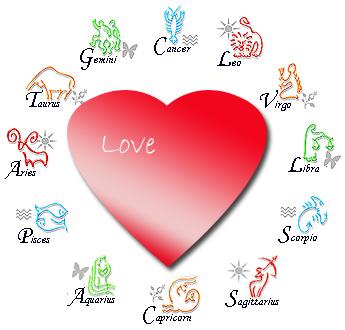 horoscop aprilie dragoste