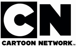 logo cartoon network