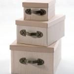 cutie de depozitare Kika