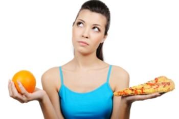 dieta cu meniu planificat