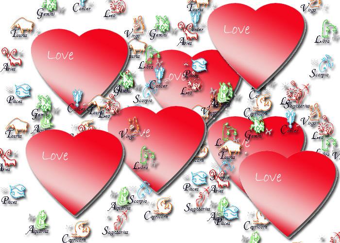dragoste horoscop