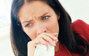 7 moduri de a te feri de alergii
