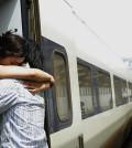 cum sa gestionezi o relatie la distanta