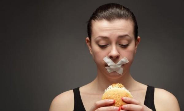 Diete de slabit: 5 alimente pe care trebuie sa le eviti