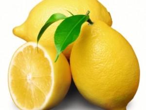 Diete sanatoase: Top 5 alimente sanatoase - lamaie