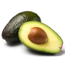 Anti-age: 9 fructe care lupta impotriva imbatranirii pielii - Avocado