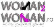 Woman2woman.ro