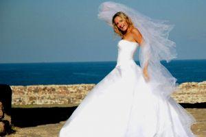 889161_wedding_day
