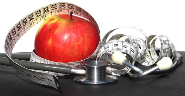 dieta dash tensiune slabire
