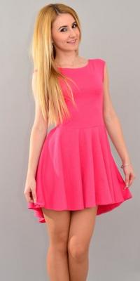 rochie smartchic