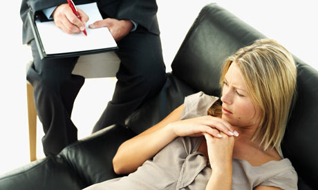 anxietate si psihoterapie guardian co uk