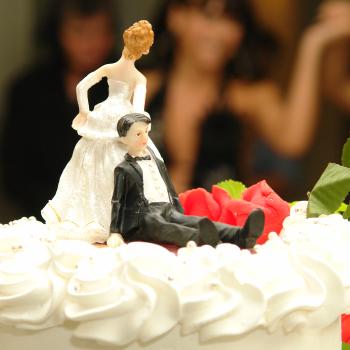 Avantaje ale casatoriei