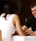 cuplu-restaurant-te-iubesc