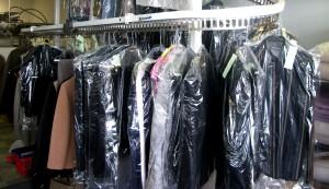 haine periculoase pentru sanatate