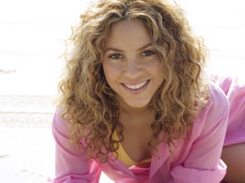 Shakira picgifs com