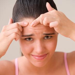 acnee - Cum tratam acneea: 7 remedii naturiste