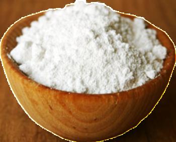 bicarbonat healthdefine com