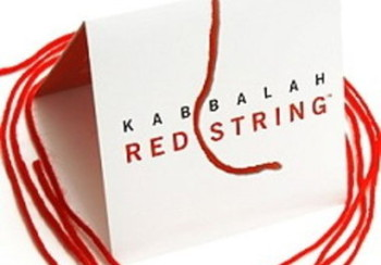 kabbalah_red_string - fiverr com