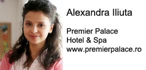 Alexandra Iliuta site2