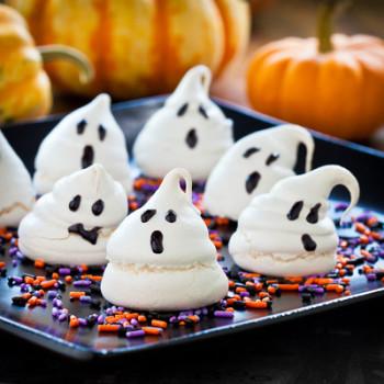 Halloween_fantome-bezele-cutefoodforkids com