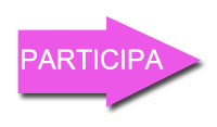 SAGEATA PARTICPARE2