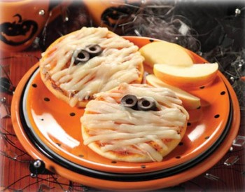 halloween-mini-pizza-voiceadream com