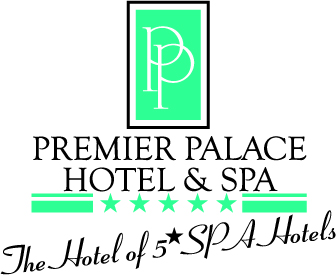 logo PPH&S-1