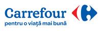 logo  carrefour_2011_orizontal_margini_varianta Romania-01