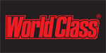 logo_World_Class_on_black