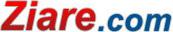 ziare_logo_head