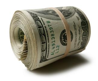banii aduc fericirea fitmarketing com