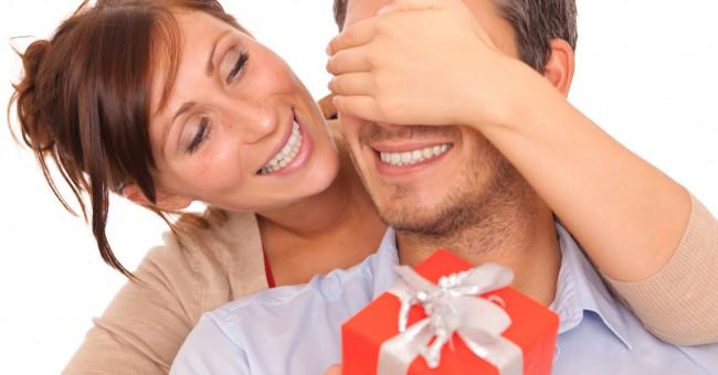 8 idei cadouri pe care sotul tau le va uri