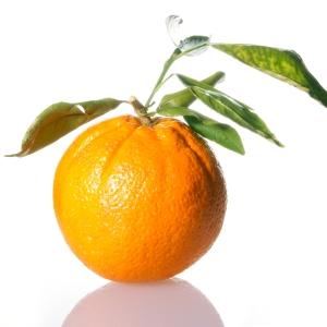 Beneficiile portocalei pentru sanatatea noastra