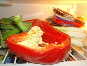 5 greseli in gatirea si conservarea alimentelor