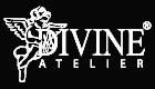 logo poetica 2014 divine rochii de mireasa