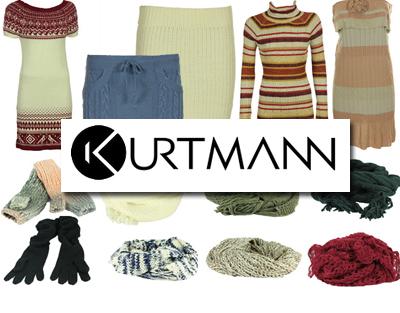 tricotajele kurtmann
