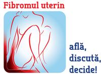 Logo_fibromul uterin l