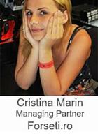 cristina marin card prez3