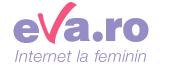 eva ro logo