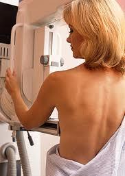 Efectul Angelina: A crescut ingrijorator numarul de duble mastectomii
